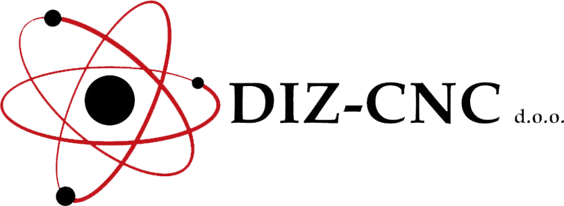 DIZ CNC